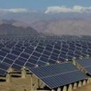 الإستفادة من مشروع الطاقة الشمسية ببوسعادة