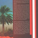 Mr Farouk ZAHI sur Radio Algérie Chaine 3