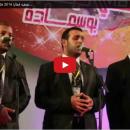 تغطية فعاليات مهرجان الانشاد ببوسعادة في طبعته الخامسة