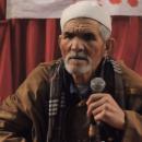 بوسعادة ولاية …  كلمة الحاج المداني بن عبد الرحمان 07-02-2015