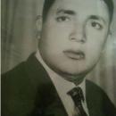 Gottes Gnade für El-Mujahid Belkacem BOUTCHICHA