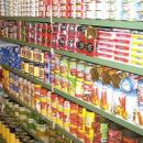 حملة تحسيسية للوقاية من مخاطر التسمم الغذائي