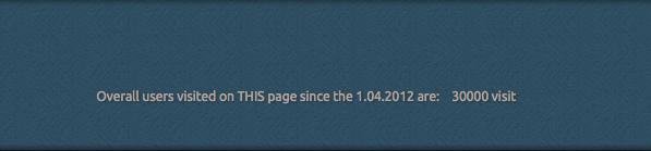 Screen Shot 2013-11-18 at 11.00.47