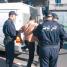 مصالح الأمن تلقي القبض على العصابات