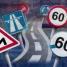 إجراءات جديدة لتنظيم السياقة و المرور