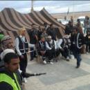 لقاء ثقافي للبحث  في تاريخ سيدي نائل