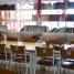 أيام مفتوحة للمطالعة و القراءة بكافة مكتبات المسيلة