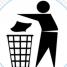حملة بيئية ببلدية الهامل
