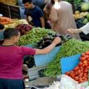 مطالبة سكان بانيو بتخصيص سوق خاص بالمنطقة