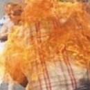 (العربية ) بوعزيزي جديد.. شاب يضرم النار في نفسه في الجزائر
