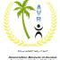 نشاطات جمعية الرملاية التطوعية