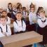 تذمر أولياء تلاميذ الإبتدائية الإخوة طيبي بسبب قرار مديرية التربية