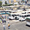 زيادات متوقعة في أسعار النقل و المواصلات